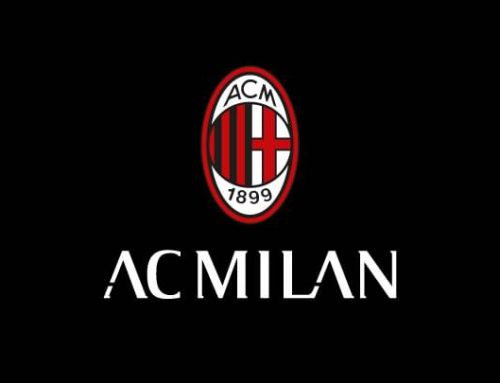 AC Milan SpA